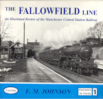 The Fallowfield Line