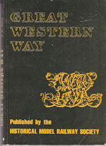 Great Western Way