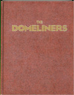 The Domeliners