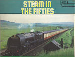 Steam in the Fifties