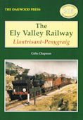 The Ely Valley Railway