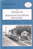 The Sidmouth & Budleigh Salterton Branches