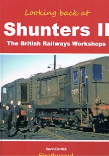 Looking back at Shunters 2