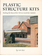 Plastic Structure Kits