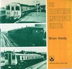 BR Electric Multiple Units