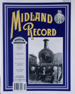 Midland Record No 14
