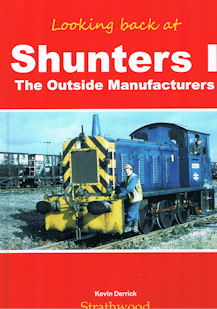 Looking back at Shunters 1