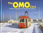 The OMO Cars