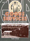 GWR Goods Services Part 2A